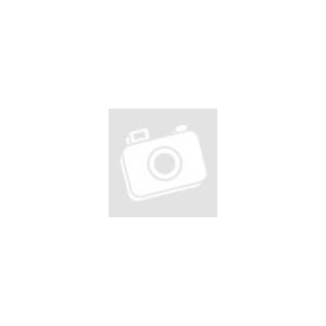 SwagDog Graffity telefontok - tacskó