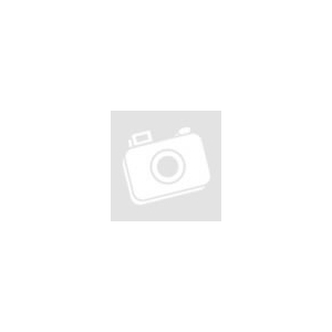 SwagDog Graffity Collection női póló francia bulldog mintával